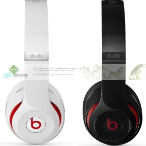Beats Headphone in Bangladesh