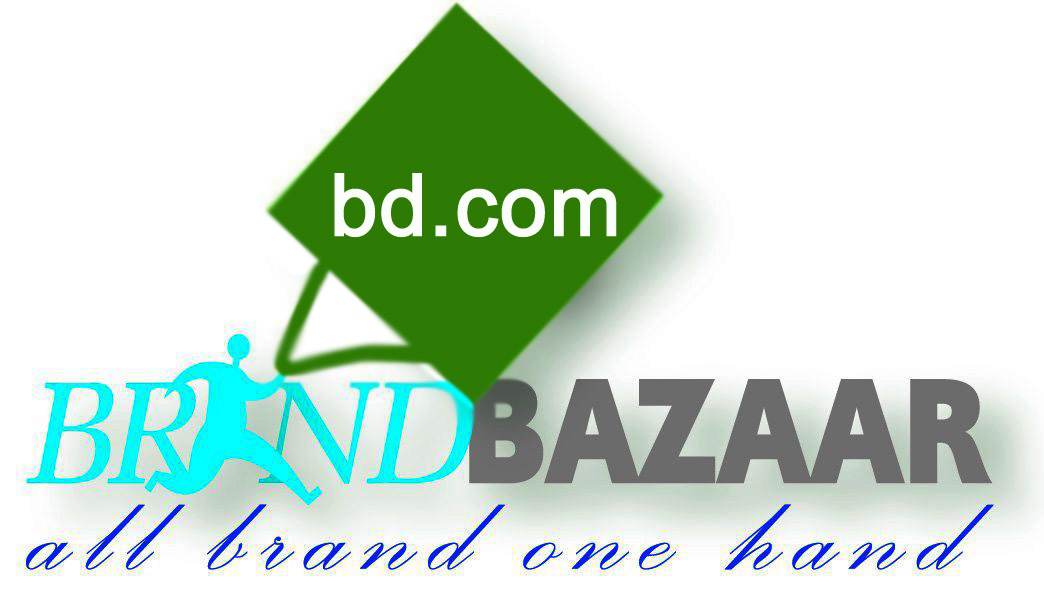 Latest Brand product delivery service by online brand from electronic shop Bangladesh