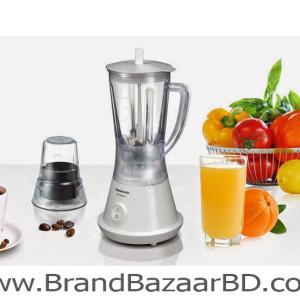 panasonic-blender-with-drybb-mill-mx-gm1011h