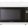 Panasonic Microwave Oven NN-ST651 now in Bangladesh