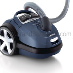 philips-vacuum-cleaner