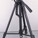 Digital Camera stand Digipod TR-553