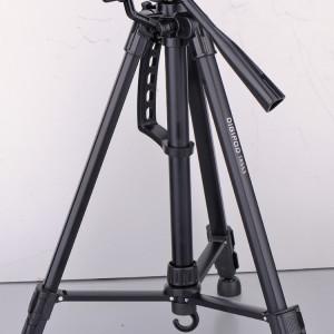 Digital Camera stand Digipod TR-553