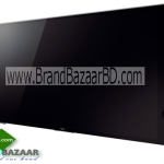 Sony 4K TV price in Bangladesh