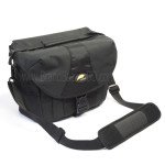 Digital Camera Bag
