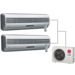 LG-1-Ton-Split-AC-Price-1