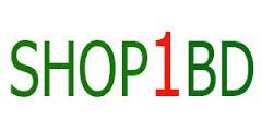 shop1bd.com