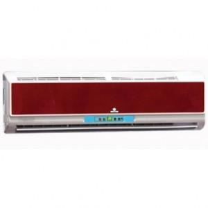 Walton Air Conditioner 1.5 Ton