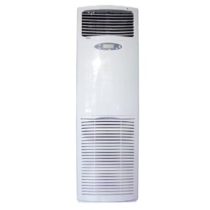 Gree Floor Standing Air Conditioner In Bangladesh