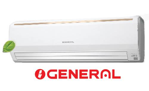 general split ac price