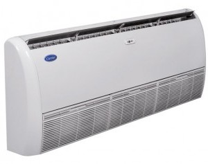 Carrier 3 Ton Ceiling AC BDT Price