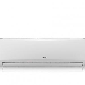 LG HS-C1264SA3 1.0 Ton