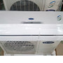 Carrier 1 Ton Auto Clean Split AC BDT Price