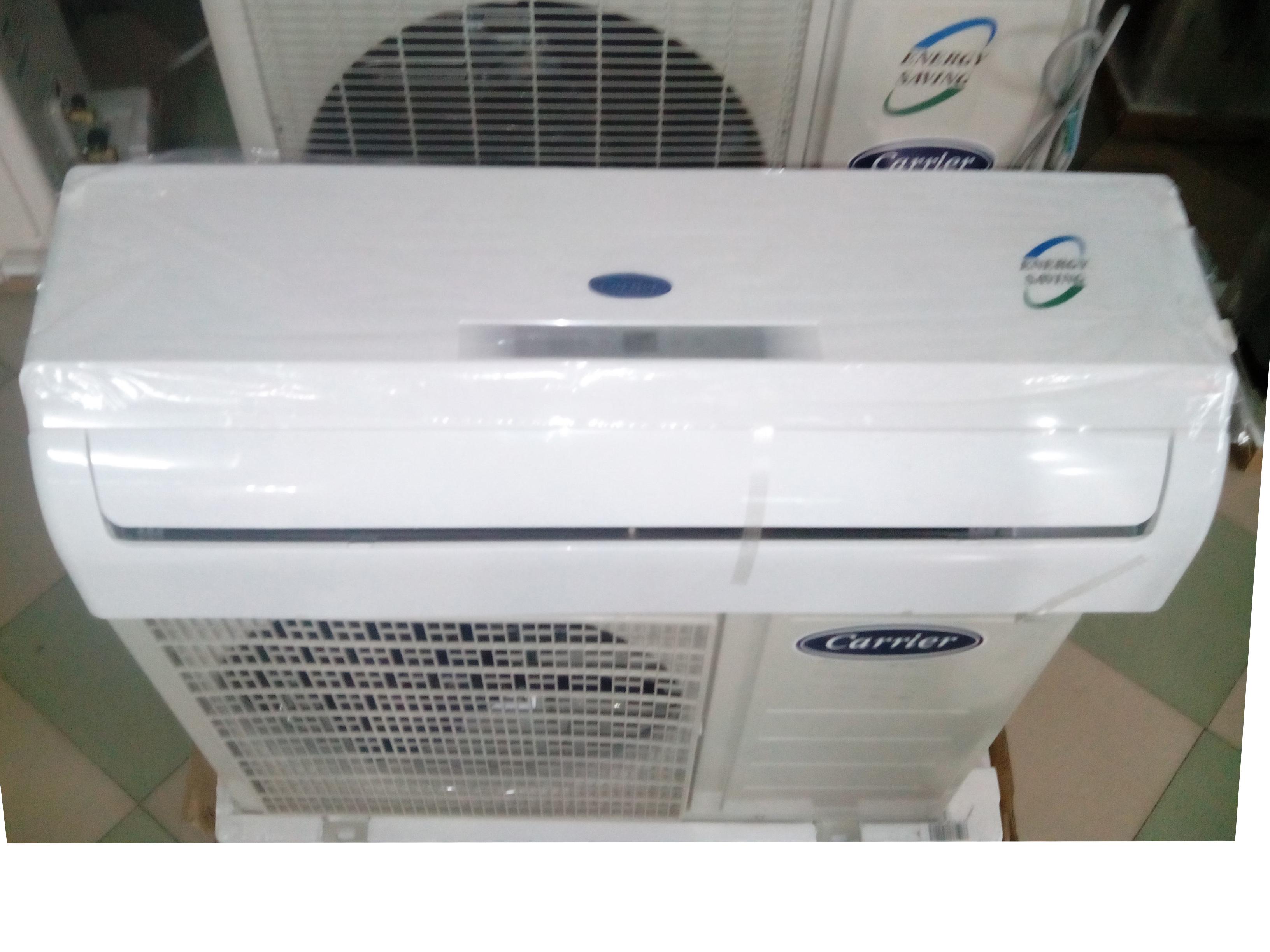carrier 5 ton ac unit price. carrier 1 ton auto clean split ac bdt price 5 ac unit a