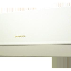 OGeneral1.0 ton ASGA12BMTA