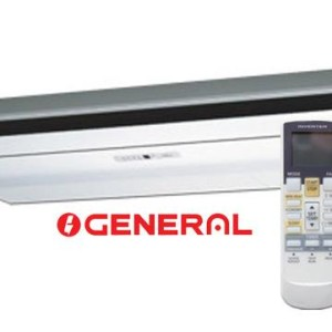 O General 4 Ton Split AC Price BD