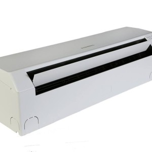 O General 1 Ton Split Type Air Conditioner Price Bangladesh