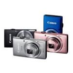 145 camera c