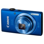 Canon IXUS 155 20MP 10x Optical Zoom Camera Price in Bangladesh