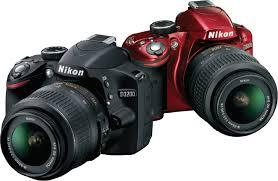 http://ac-camera-led-4k-bd.com/product-category/camera-video-camera/digital-slr-camera/