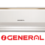 O General 2 Ton Split Air Conditioner Price BD