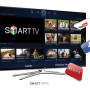 Samsung 32 inch Class LED H6350