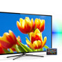 Samsung 40 inch H6300 Smart Led