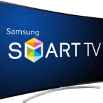 Samsung 65 inch Class LED H8000