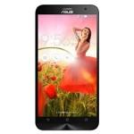Asus Zenfone 2 (ZE551ML) Smartphone 32GB