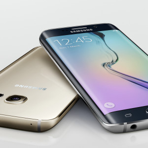 Samsung Galaxy S6 Edge Smartphone 32GB BD Price