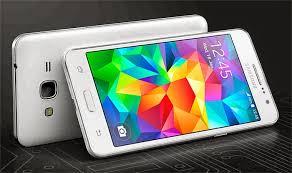 """Samsung Galaxy Core Prime Dual SIM 5MP Camera 4.5"""" 4G Mobile"""