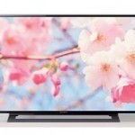 Sony Bravia 32 inch R306C 720P Led TV 2015 Model