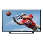 40 inch Sony Bravia Lowest price Bangladesh