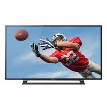 40 inch Sony Bravia Lowest price Bangladesh
