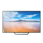 Sony Bravia 2016 Model Led TV Price Bangladesh