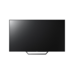 Sony W602D 32 inch You Tube Screen Mirroring HD LED TV