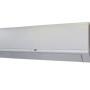 AC Price Bangladesh : Daikin 1.5 Ton SPLIT AC FTV50AV1