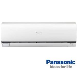 Air Conditioner Price Bangladesh: Panasonic 1.5 TON CS-YC18MKF