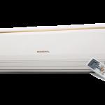 O General AC Price Bangladesh : ASGA18AHT 1.5 Ton Split AC