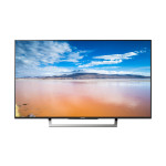 Sony Bravia Internet W650D 55 Inch LED Full HD Wi-Fi Smart TV