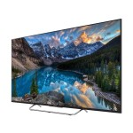 Sony Bravia W750D 43 Inch Dolby Sound Wi-Fi Full HD TV