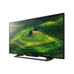 Sony 40 inch R350D Full HD Led TV
