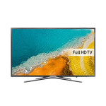 Samsung K5500 55 inch Ultra Clean View Full HD LED Smart TV