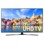 if you want any news to Samsung 4K Smart SUHD TV JS7200 55 Inch Series 7 Wi-Fi Led