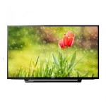 Sony Bravia 40 inch R352D Full HD USB LED TV