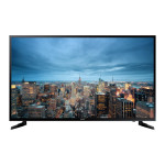 Samsung J6000 40 inch Led Smart 4K Led TV Price Bangladesh