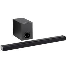 Sony Home Speaker 80W HTCT80 Bluetooth 2:1 Soundbar