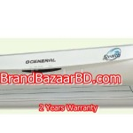 2 Ton 24000 BTU O General AWG24A Split Air Conditioner