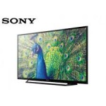 Sony KLV 40R352E 40″ Full HD Live Color LED TV
