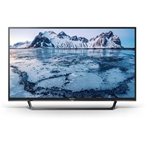 Sony KDL-32W660E Smart Led TV
